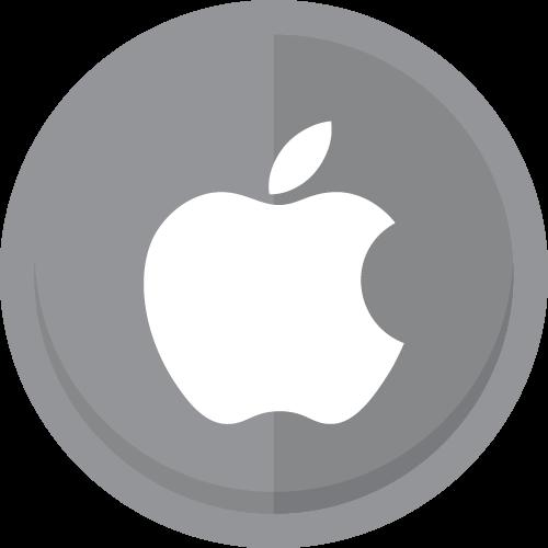 icon_mac64