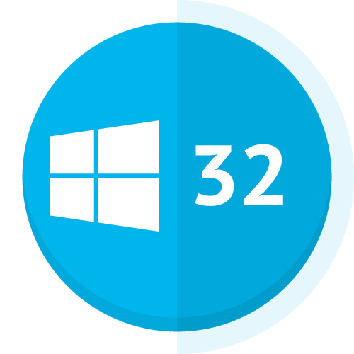 windows_32bits